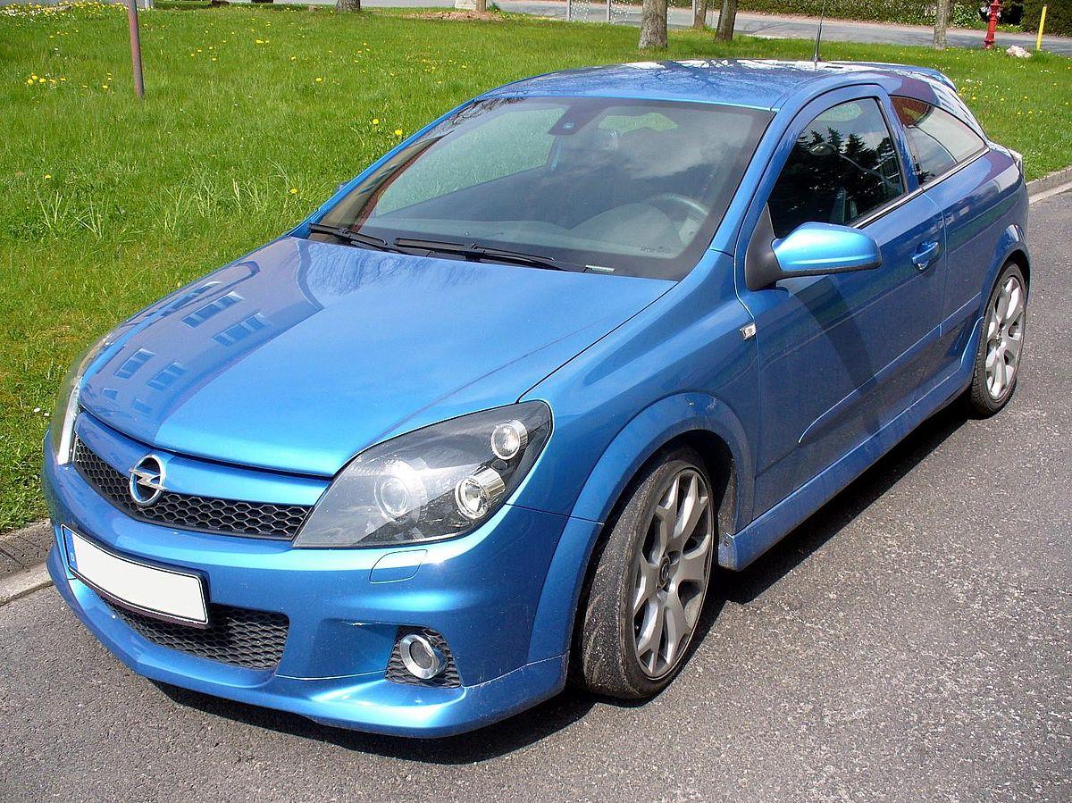 File Opel Astra H Opc Jpg Wikimedia Commons