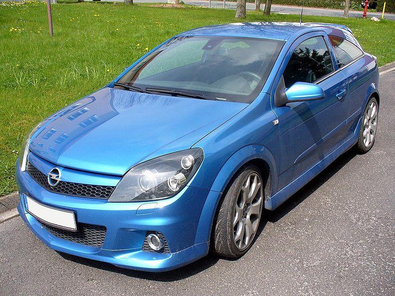File:Opel Astra H OPC.JPG