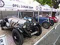 Opel Dakar Team.jpg