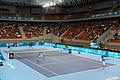 Open Brest Arena 2015 - huitième - Sadio Doumbia-Maxime Tabatruong Vs Ilija Bozoljac-Antonio Sancic - 063.jpg