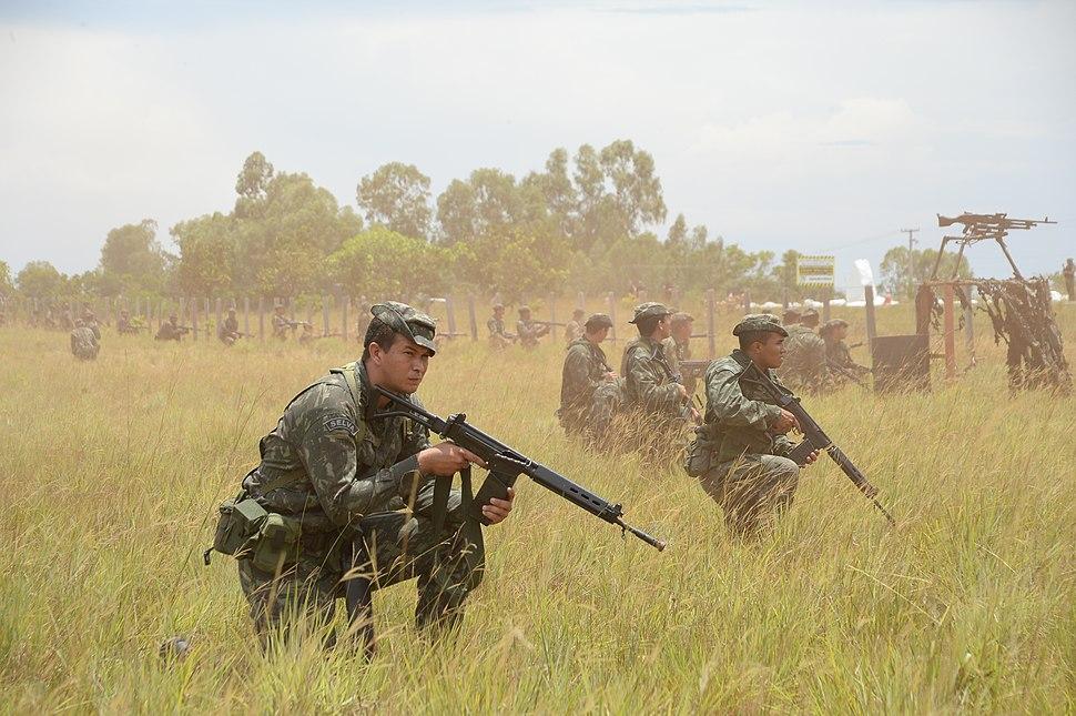 Operação Amazônia 2014 (14963681594)