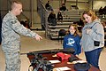 Operation Hero introduces kids to deployment process DVIDS341054.jpg