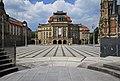 Opernhaus in Chemnitz. 2H1A2089WI.jpg