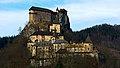 Orava Castle 01.jpg