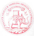 Order of the Elephant 14.jpg