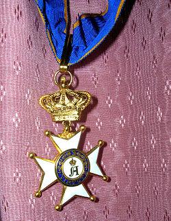 Ordre de Nassau.jpg