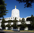 Oregon State Capitol building 2.jpg