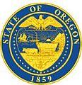Oregonstateseal.jpg