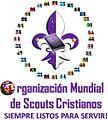 Organización Mundial de Scouts Cristianos.jpg