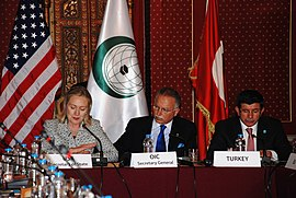 Organization of Islamic Cooperation (OIC) Conference 3.jpg