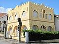 Oriental house in Capbreton.jpg