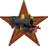 Original Barnstar Train.png