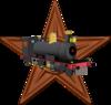 Original Barnstar Train.png
