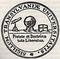Original Seal of Transylvania University.jpg