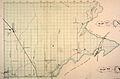 Orillia Township, Simcoe County, Ontario, 1880.jpg