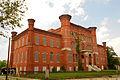Orphans Asylum Baltimore.JPG