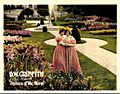 Orphans of the Storm lobby card.jpg
