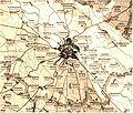 Ortsnamen breslau 1900.jpg