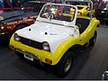 Osaka Auto Messe 2017 (252) - Daihatsu Fellow BUGGY.jpg
