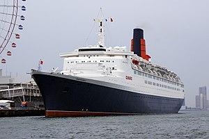 Osaka RMS Queen Elizabeth2 06bs.jpg
