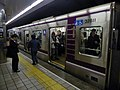 Osaka Subway 30000 series 32611F.jpg