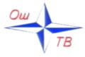 Oshtv logo legacy.png
