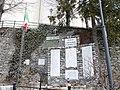 Osiglia-monumenti caduti.jpg