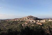 Osilo, panorama (08).jpg