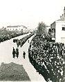 Oslobodjen Negotin septembra 1944. (1).jpg