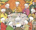 Osmanlı'da Namık Tatlısı.jpg