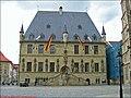Osnabrueck Rathaus 01.jpg