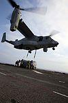 Osprey lifts a Harrier engine 140914-M-HM491-500.jpg
