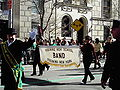 Ossining High School band marching.jpg