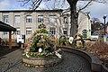 Osterbrunnen in Thalheim IMG 0378WI.jpg