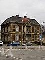Ostrava, 203.jpg