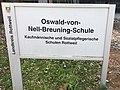 Oswald-von-Nell-Breuning-Schule Rottweil Schild.jpg