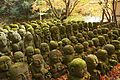 Otagi nenbutsuji01s3200.jpg