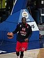 Othello Hunter 44 PBC CSKA Moscow EuroLeague 20180316.jpg