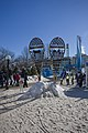 Ottawa Winterlude Festival (35179862510).jpg