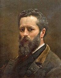 Otto Eerelman, zelfportret (1889).jpg