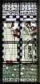 Otto Wagner Kirche - Die leiblichen Tugenden, Fenster (7).jpg