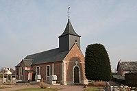 Oudalle - église 02.JPG