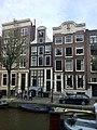 Oudezijds Voorburgwal 61 Amsterdam.jpg