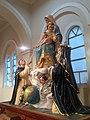 Our Lady of the Rosary church, Goiás .jpg