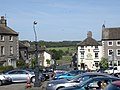 Out of Middleham - geograph.org.uk - 2467193.jpg