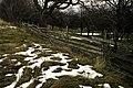 Ovčar-Kablar Gorge.jpg
