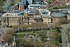 Over St John's Gardens to William Brown Street.jpg