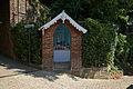 Overijse begraafplaats kapel.jpg