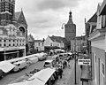 Overzicht - Culemborg - 20051981 - RCE.jpg