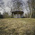 Overzicht van de koepel, achterzijde - Austerlitz - 20396517 - RCE.jpg